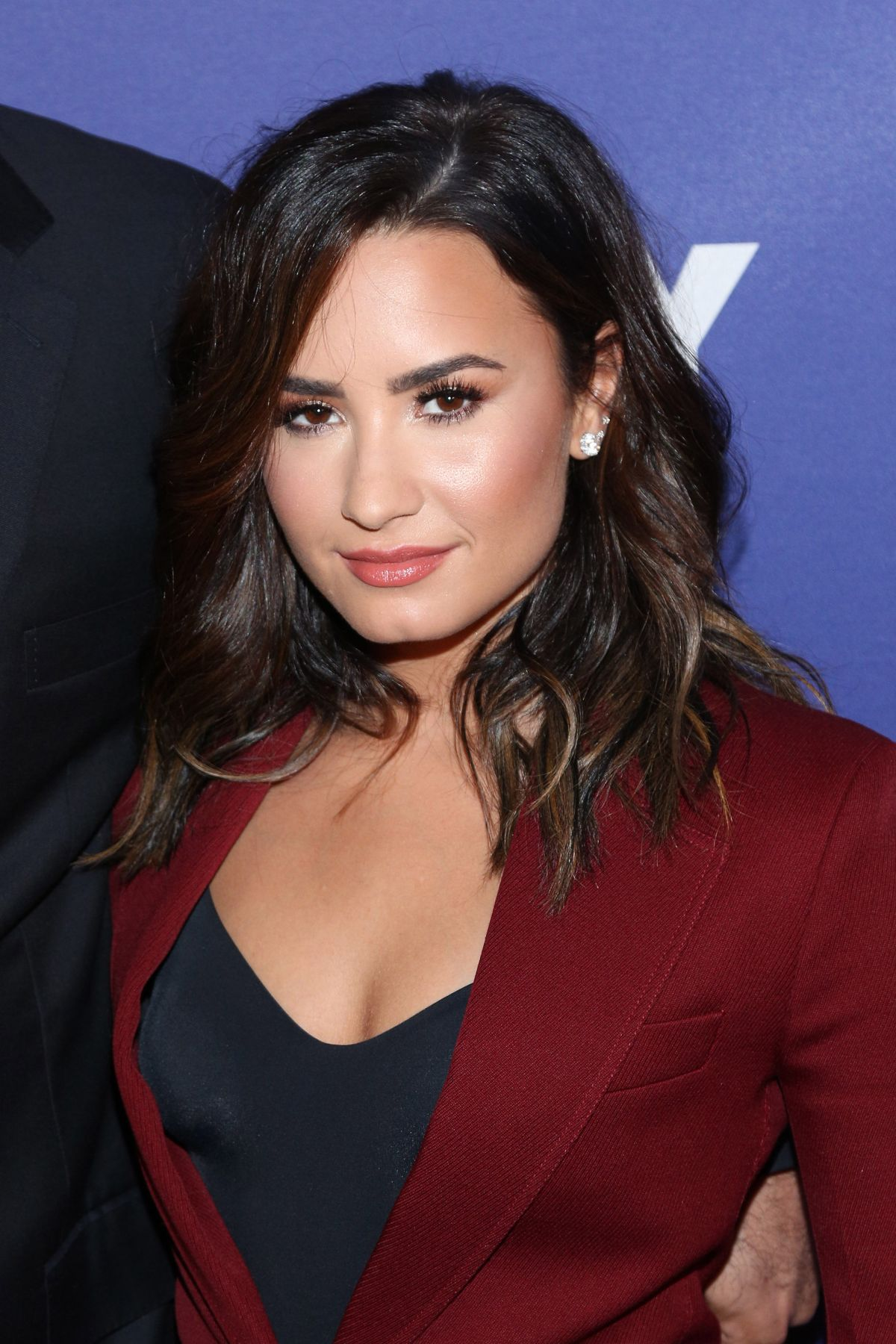 demi lovato - photo #23
