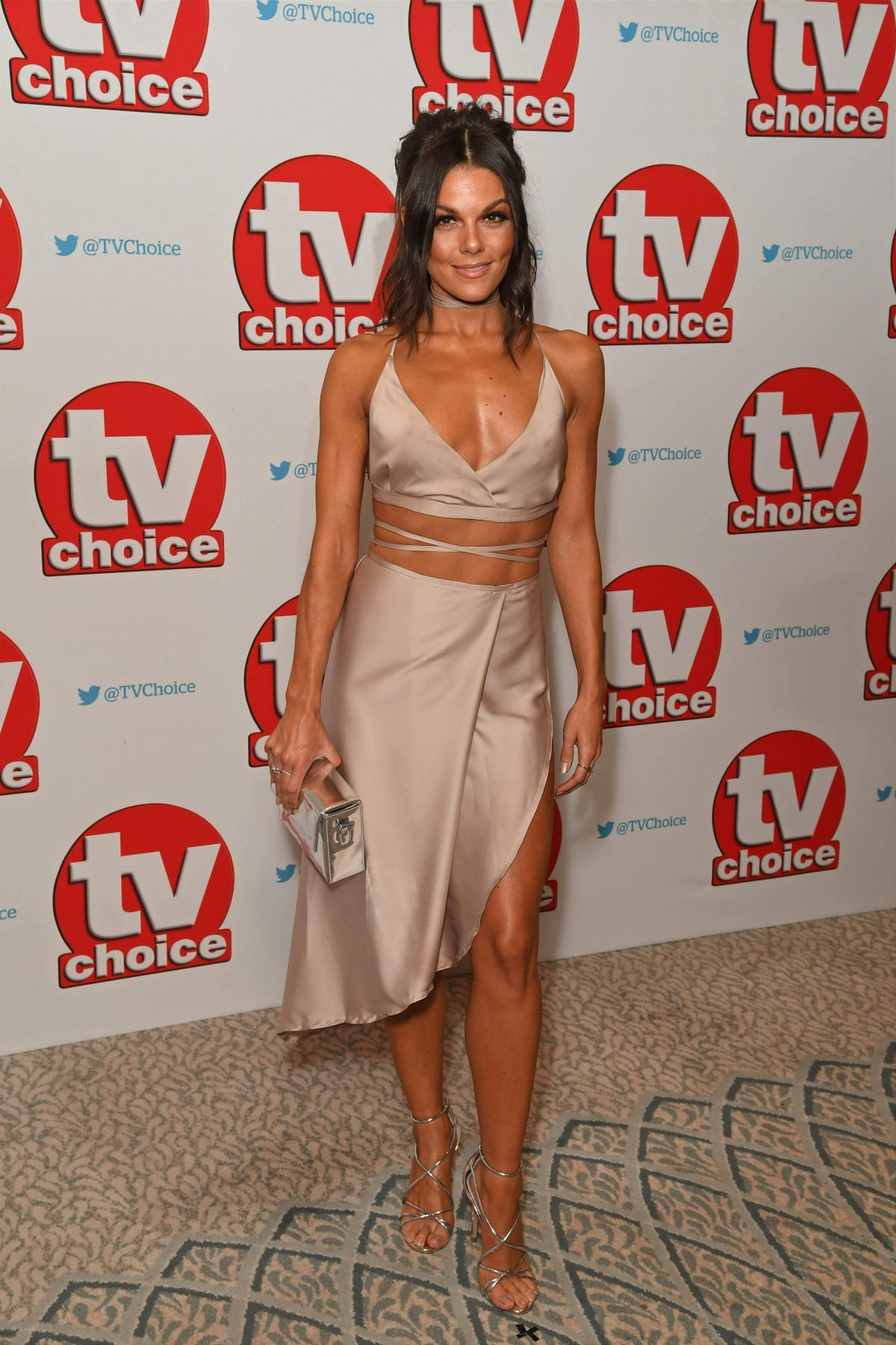 Images Faye Brookes nude photos 2019