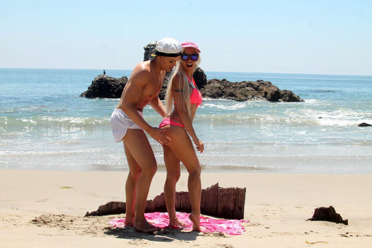 beach-malibu-slut-desirae-spencer-porn-gifs-tumblr
