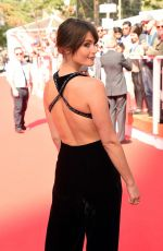 GEMMA ARTERTON at