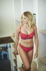 GENEVIEVE MORTON for Cleo by Panache 2017 Spring/Summer