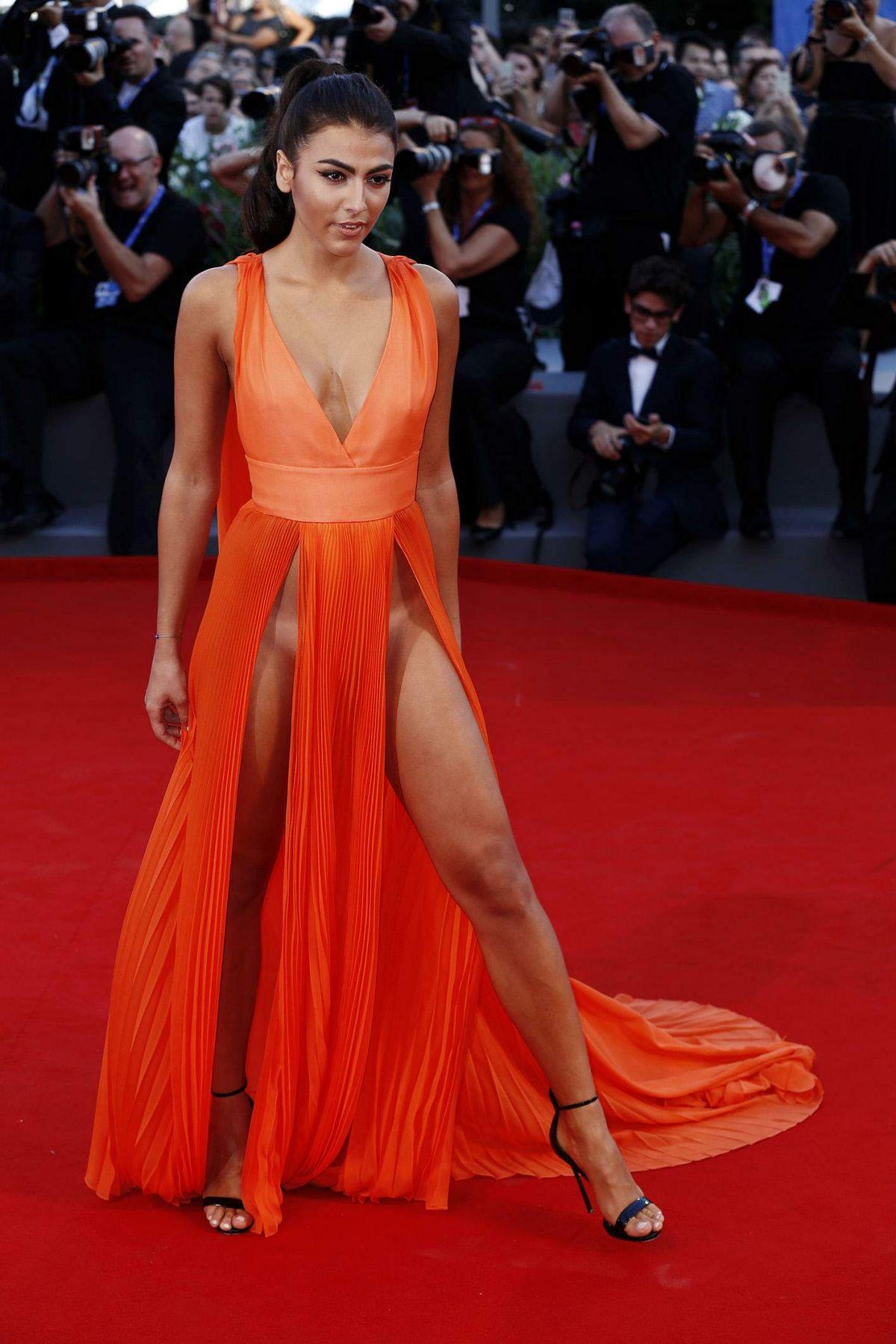 Fotos Giulia Salemi naked (55 photos), Ass, Bikini, Instagram, butt 2020