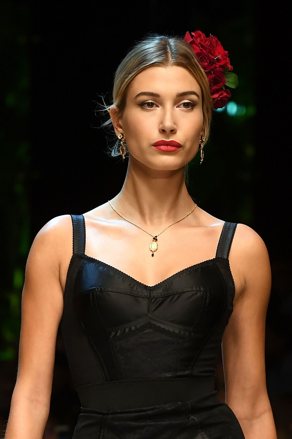 hailey baldwin - photo #42