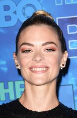 JAIME KING at HBO's 2016 Emmy's After Party in Los Angeles 09/18/2016