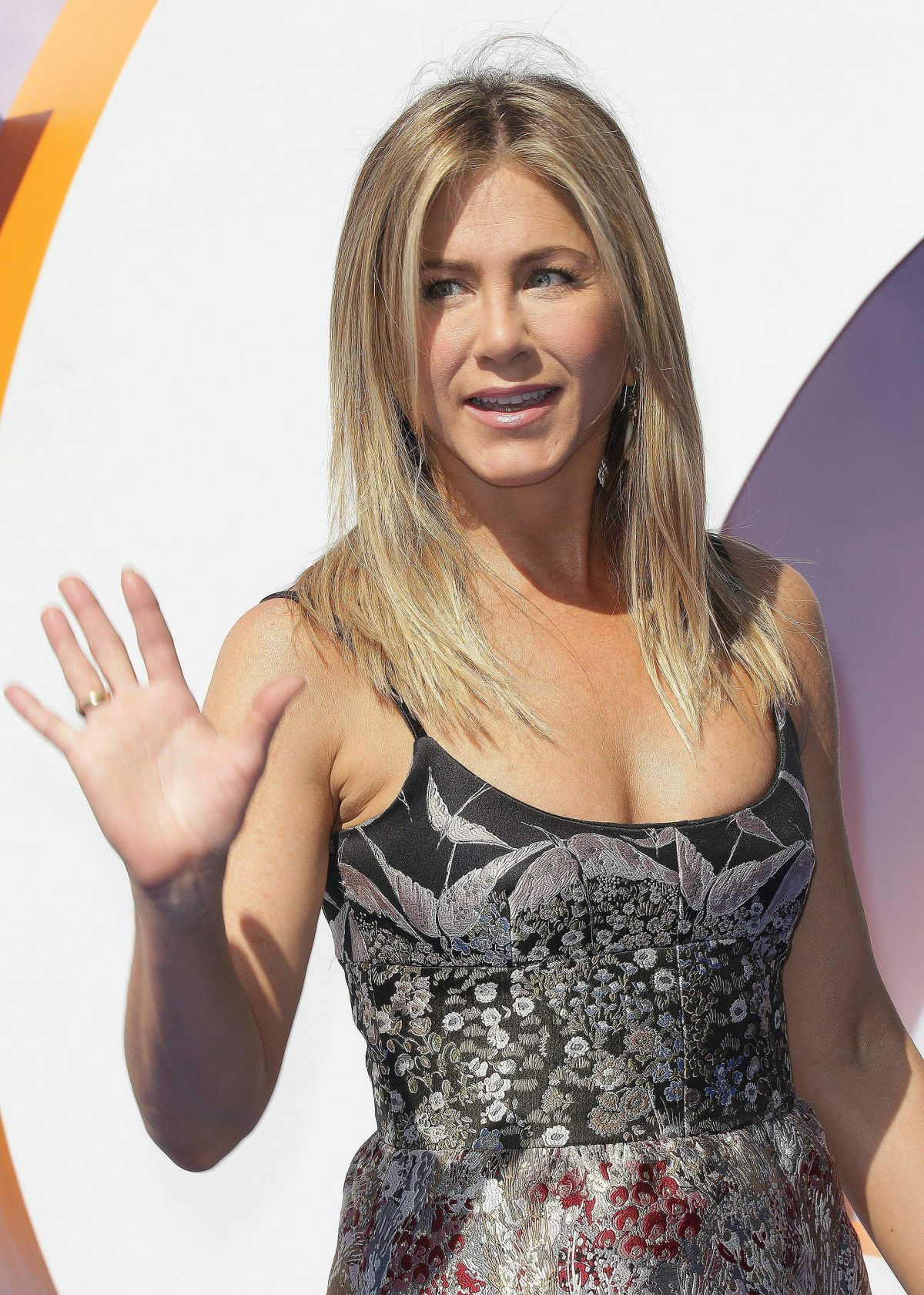 jennifer aniston - photo #3