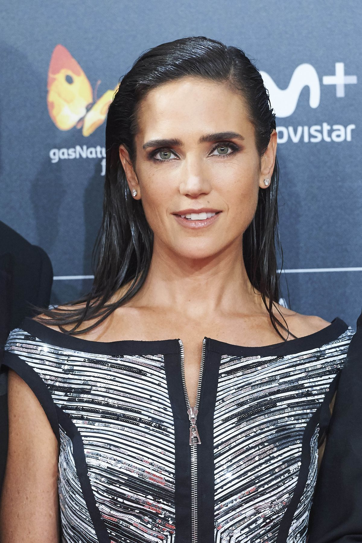 jennifer connelly - photo #43