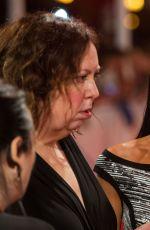 JENNIFER CONNELLY at 'American Pastoral' Premiere at 2016 San Sebastian International Film Festival 09/23/2016
