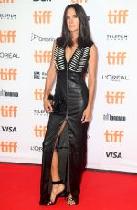 JENNIFER CONNELLY at 'American Pastoral' Premiere at 2016 TIFF in Toronto 09/09/2016