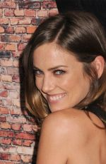JESSICA STROUP at