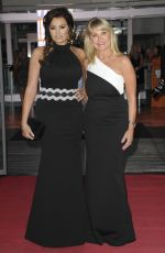 JESSICA WRIGHT at Everyday Heros Dinner in London 09/07/2016
