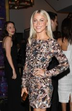 JULIANNE HOUGH at Variety and Women in Film