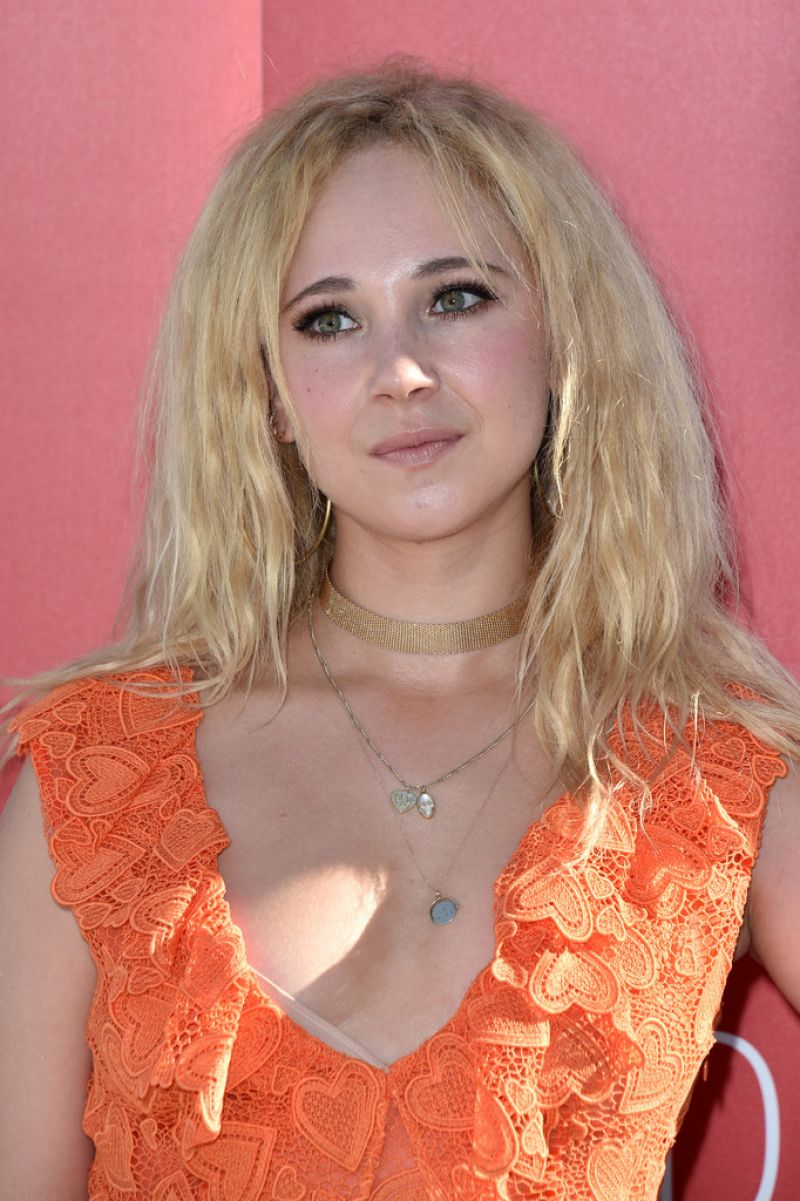Images Juno Temple nude (18 photo), Ass, Paparazzi, Twitter, bra 2017