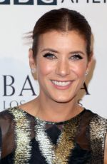 KATE WALSH at BBC America Bafta Los Angeles TV Tea Party 2016 in West Hollywood 09/17/2016