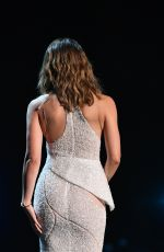 KATHARINE MCPHEE at 68th Annual Primetime Creative Arts Emmy Awards in Los Angeles 09/11/2016