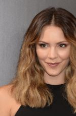 KATHARINE MCPHEE at Creative Arts Emmy Awards in Los Angeles 09/10/2016