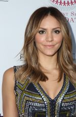 KATHARINE MCPHEE at Summer Spectacular Under the Stars in Los Angeles 09/17/2016