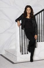 KATIE LOWES - Scandal Season 4 Promos