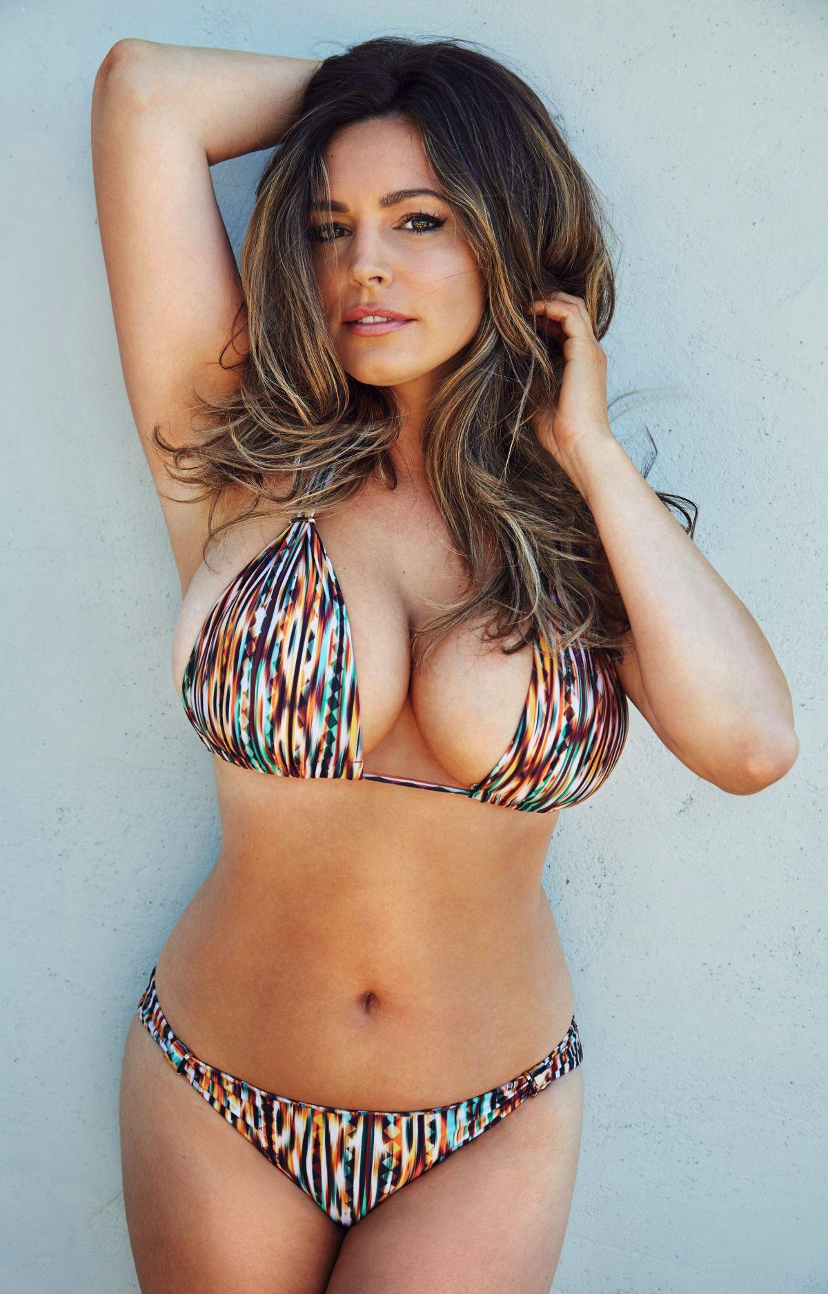 French polynesia nudist