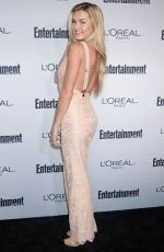 LINDSAY ARNOLD at Entertainment Weekly 2016 Pre-emmy Party in Los Angeles 09/16/2016