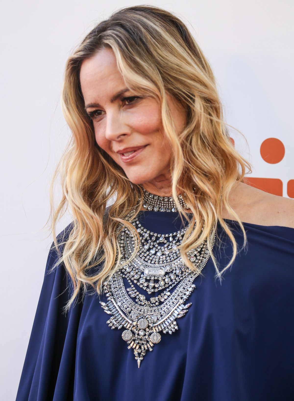 MARIA BELLO at
