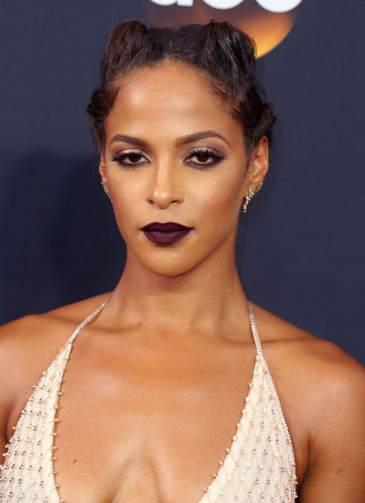 megalyn echikunwoke parents