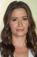 MERCEDES MASOHN at 2016 Emmy Awards After-party in Los Angeles 09/18/2016