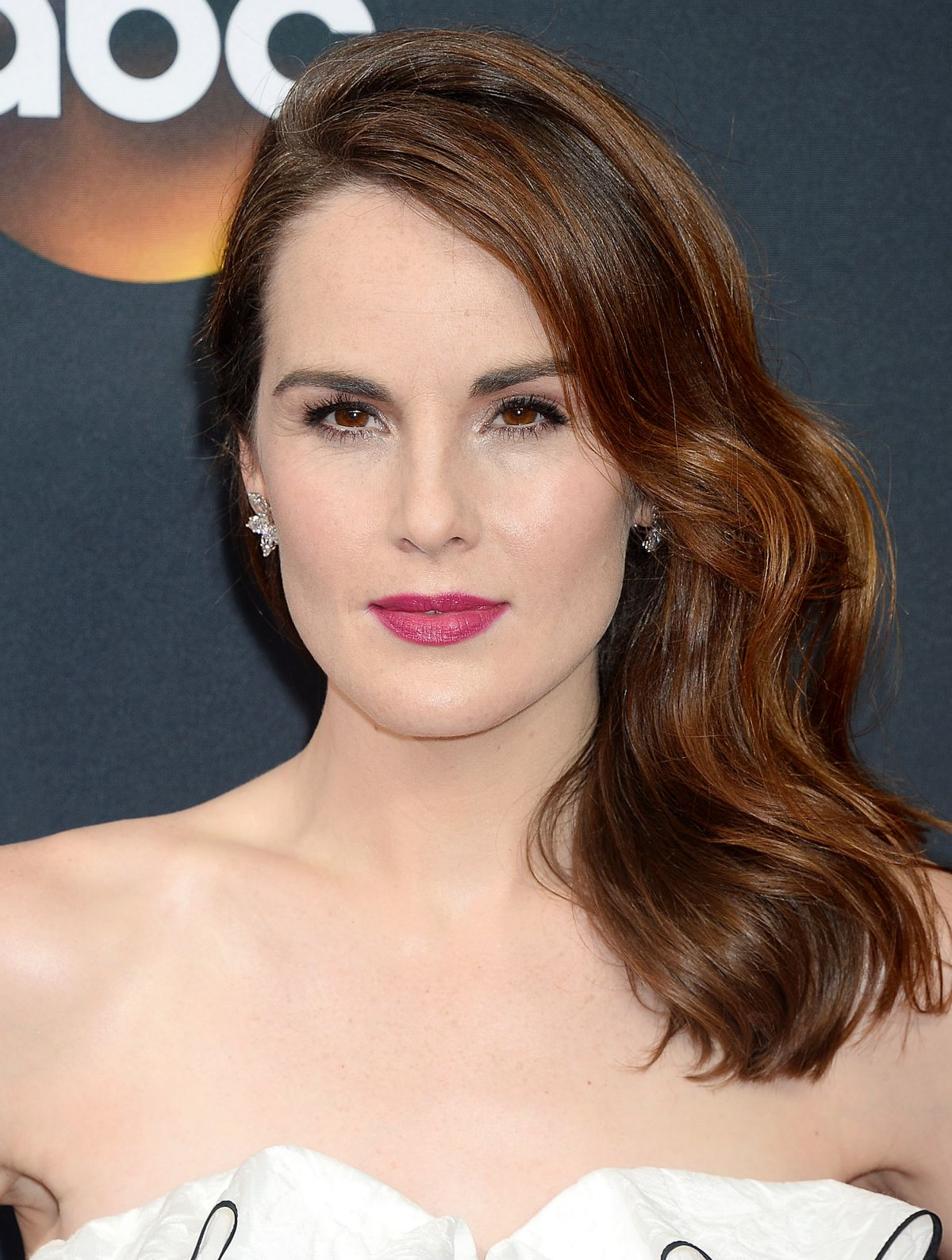 MICHELLE DOCKERY at 68th Annual Primetime Emmy Awards in Los Angeles ... Lovato