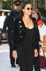 MICHELLE RODRIGUEZ at