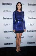 MORAN ATIAS at Entertainment Weekly 2016 Pre-emmy Party in Los Angeles 09/16/2016