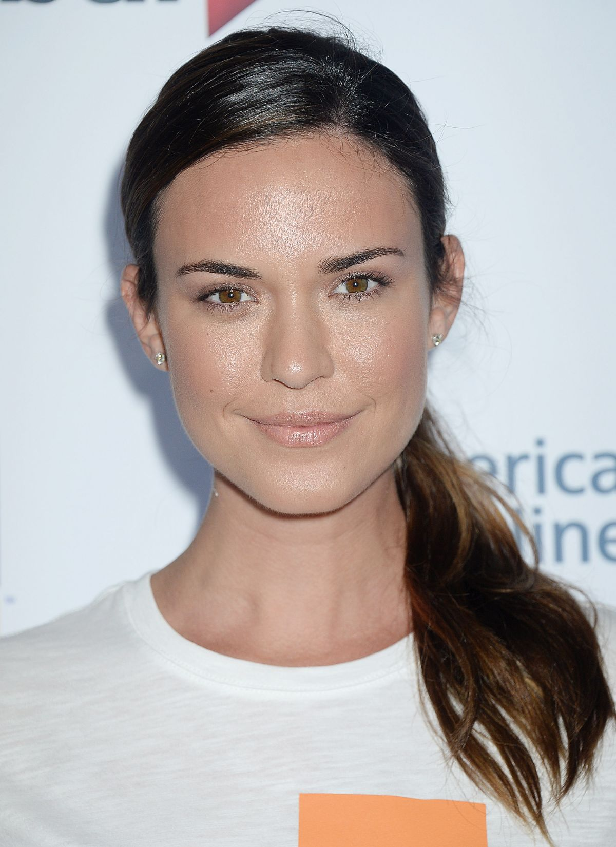 Odette Annable naked (36 pics), foto Sideboobs, YouTube, underwear 2018