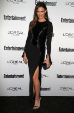 ODETTE ANNABLE at Entertainment Weekly 2016 Pre-emmy Party in Los Angeles 09/16/2016