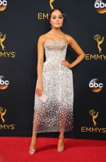 OLIVIA CULPO at 68th Annual Primetime Emmy Awards in Los Angeles 09/18/2016
