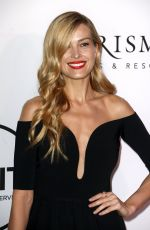 PETRA NEMCOVA at Unitas 2nd Annual Gala Against Human Trafficking in New York 09/13/2016