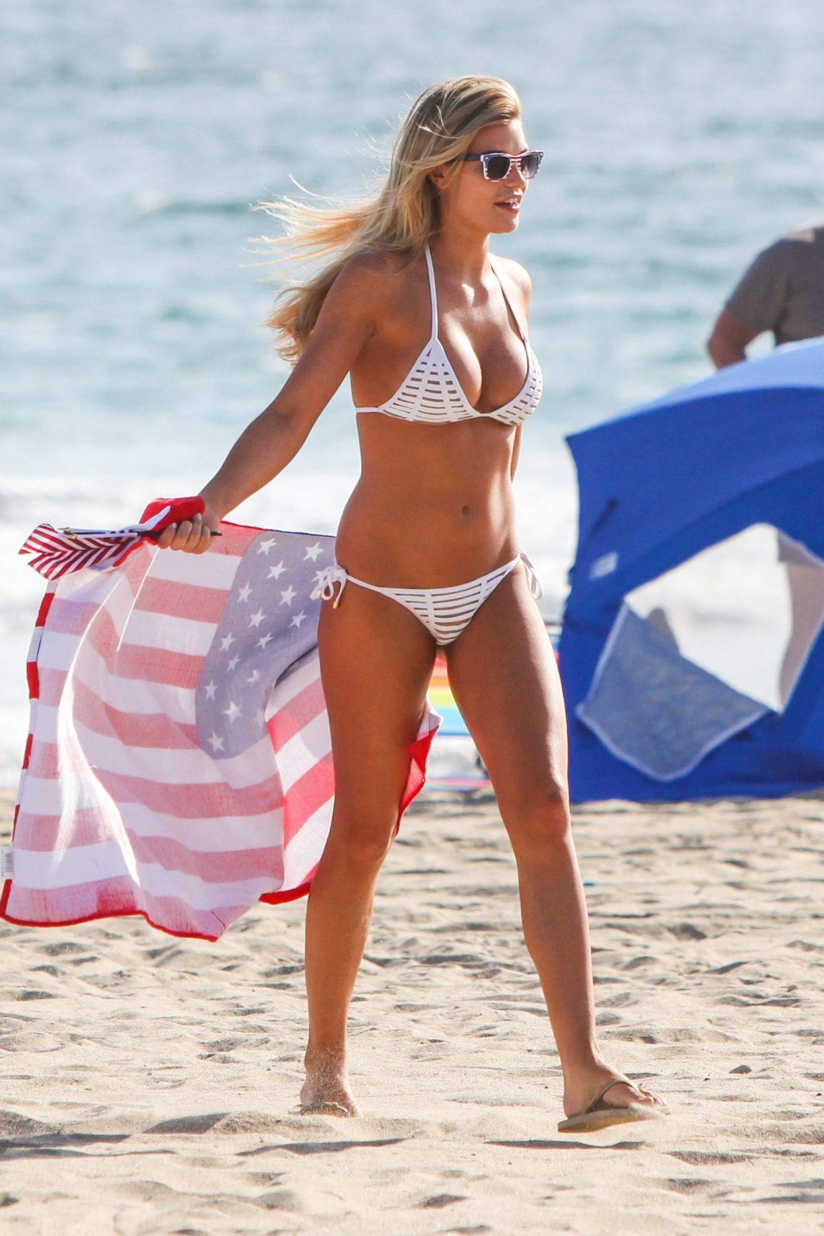 T Free Sex, Free Porn, Free Direct Samantha busch bikini pictures