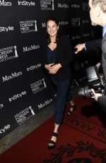SHAILENE WOODLEY at tiff/instyle/hfpa Party at 2016 Toronto International Film Festival 09/10/2016