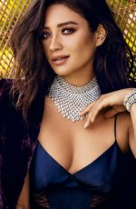 SHAY MITCHELL for Baublebar Jewelry 2016