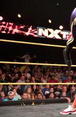 WWE -  NXT Digitals 09/14/2016