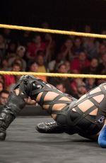 WWE - NXT Digitals 09/21/2016