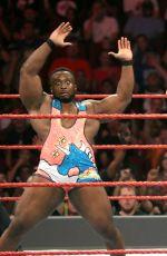 WWE - Raw Digitals 08/29/2016