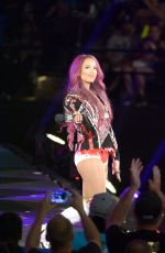 WWE - Raw Digitals 09/12/2016