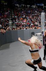 WWE - Smackdown Live! Digitals 08/30/2016