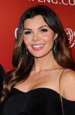 ALI LANDRY at Operation Smile Gala in Beverly Hills 09/30/2016