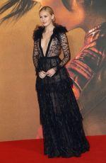 DANIKA YAROSH at