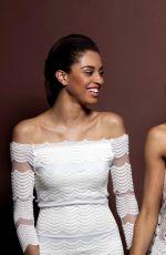 FLORA COQUEREL for Rotan Beauty 2016
