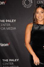 GINA RODRIGUEZ at Media