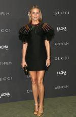 GWYNETH PALTROW at 2016 Lacma Art + Film Gala in Los Angeles 10/29/2016