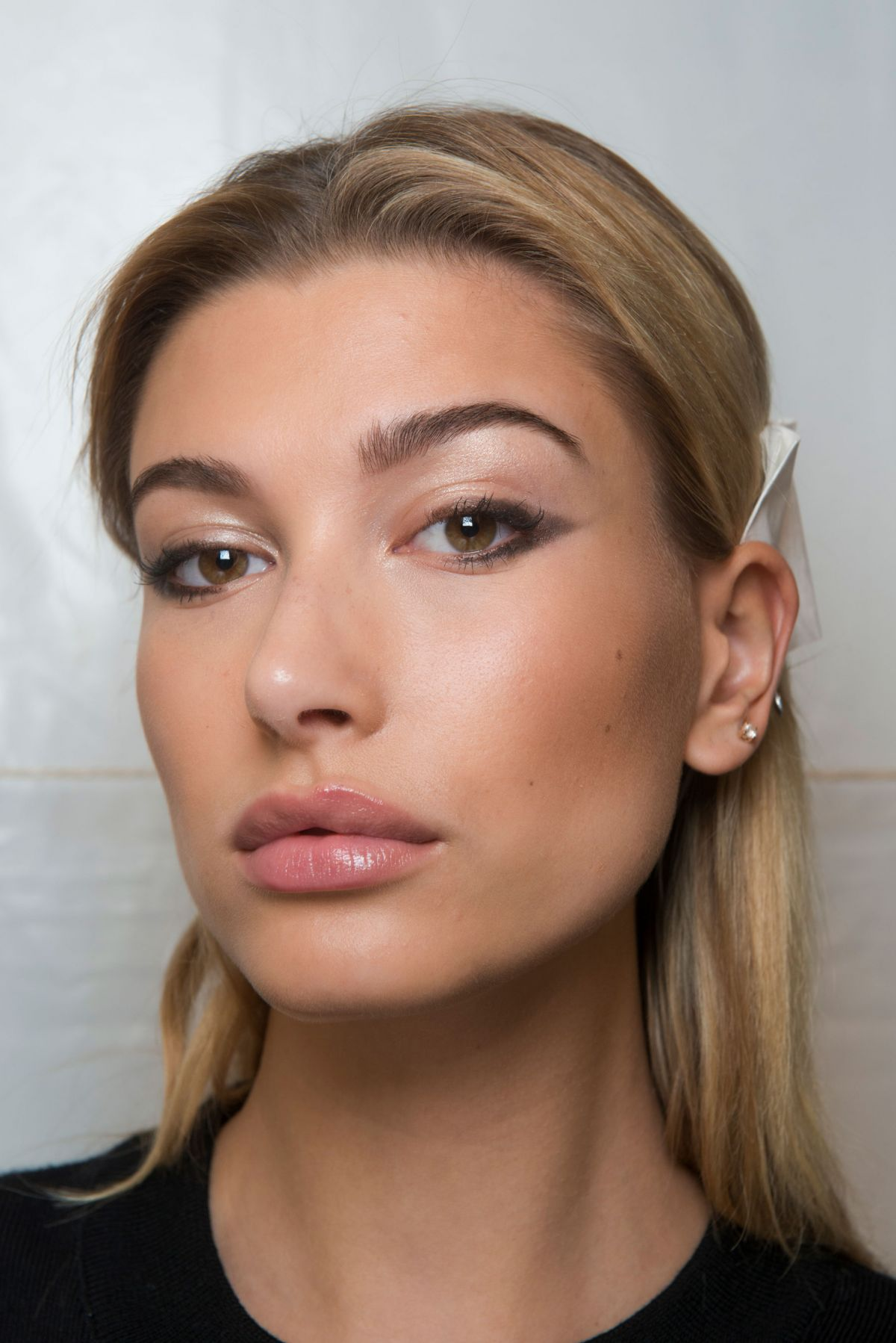 hailey baldwin - photo #26