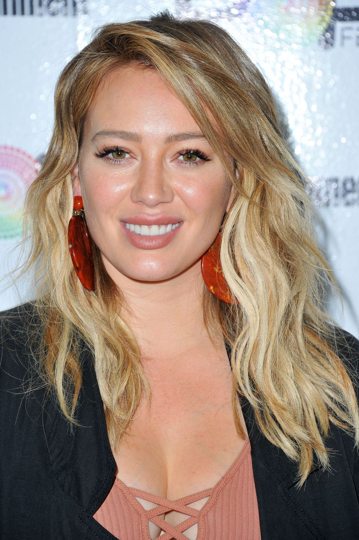 Hilary Duff Archives -... Hilary Duff