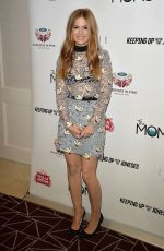 ISLA FISHER at