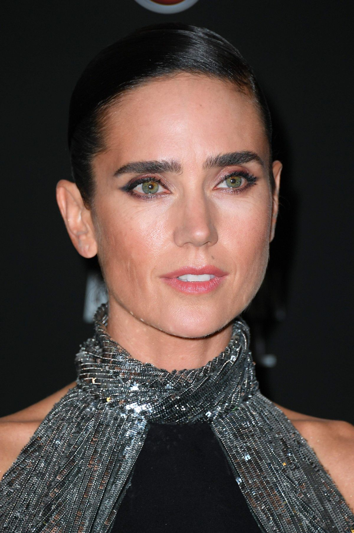 JENNIFER CONNELLY at �...